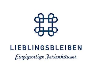 LB_Logo_pos_RGB_klein