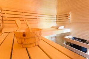 backsteinhus_dargen_saune_ruhebereich_IMG_1302