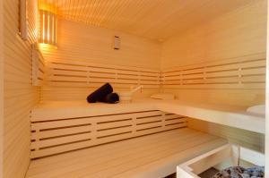 backsteinhus_dargen_saune_ruhebereich_IMG_1438