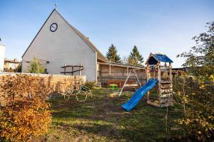 2019-10-31 Backsteinhus Aussen DSC02790